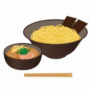 つけ麺 レシピ