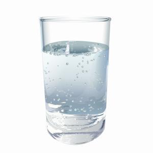 炭酸水 飲み過ぎ 注意