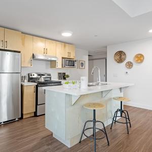 ミニ冷蔵庫が便利!置き場所があれば準備しておきたいサブ家電