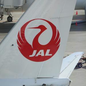 【2021年9月】日本の航空会社のスペマ(特別塗装)機まとめ【機体番号】