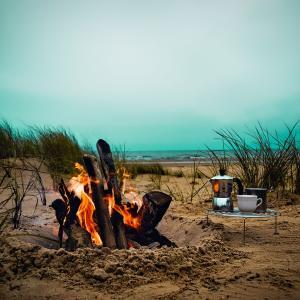 海沿いで楽しむ!千葉房総エリアのおすすめキャンプ場をご紹介