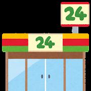 『ケンズカフェ東京監修』のチョコレートフラッペがファミマに登場!発売日はいつ?