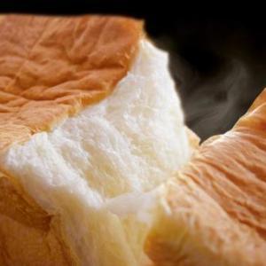 モスバーガー『濃厚な食パン』販売終了日はいつ?千葉で予約可能な店舗は?