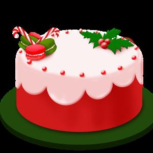 ファミマのクリスマスケーキ2021!BT21・すみっこ・ちいかわ・ロボコ