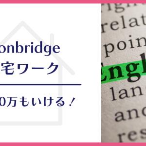 ライオンブリッジ在宅ワーク体験談。稼げるけど即クビになるって本当?