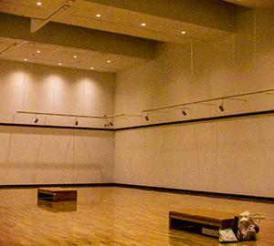 本年もなんとか熊本でも遊美塾展が開催され、私も出展します