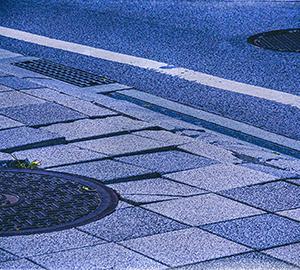 熊本・大分大地震(平成28年熊本地震)より4年半、改めて思うことと新たに思うこと