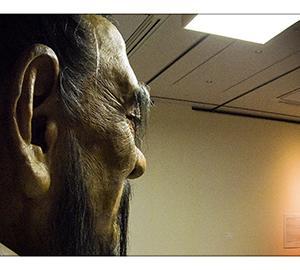 熊本発・日本と繋がりの深い隣国のイメージをある意味覆る展覧会+α