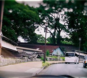 熊本地震より2年半、大阪北部地震から4ヶ月、西日本豪雨から3ヶ月、北海道胆振東部地震から1ヶ月、率直に思うこと