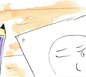 京アニ(京都アニメーション)第1スタジオで放火殺人事件発生、蘇った悪夢と感じた悲しみと怒り