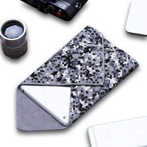Magic Wrapper Cloth