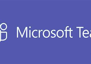 Microsoft Teams デスクトップアプリのキャッシュクリア、再インストール
