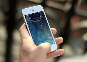 携帯新プラン iPhone