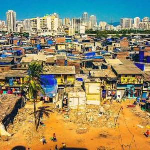 SDGs1「貧困をなくそう」から見る世界の現状