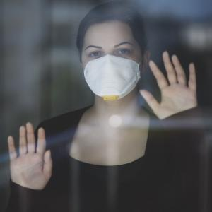 """TV review: Pandemic: A World in Turmoil (1) """"The Virus Strikes: 132 Days on the Brink—Part 1"""