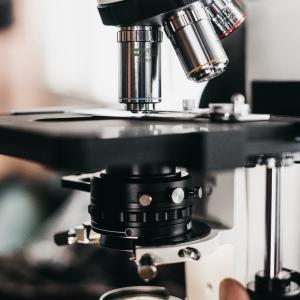 感想:ウイルスハント タイムラプス 世界初 8Kで迫る新型コロナ