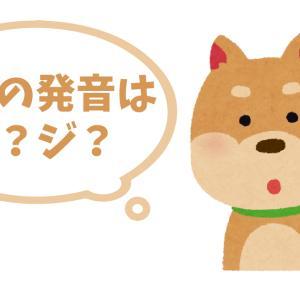 【母音の前だけじゃない】Theの発音ってどうやって使い分ける?【ザ?ジ?】