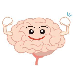 自律神経失調症になってやめた7つのこと(思考編)