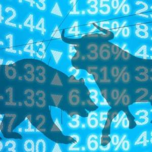 勝手に経済分析:新しいバブル期