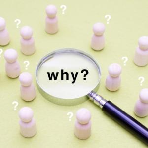 【高校英文法時制】if やwhenの副詞節内でwillが使えないのはなんで?例文付きで解説!