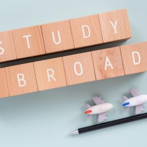 【コロナ禍でも留学は行ける】コロナ禍で留学に行きたいなら大学の制度で行くのは厳しい!