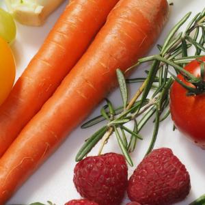 【ラク家事】夏野菜でラタトゥイユ
