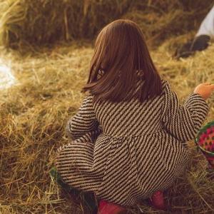 【2021年】スマホ待ち受けを「アレ」に変えるだけで一日が幸せになる方法 子ども世帯向け
