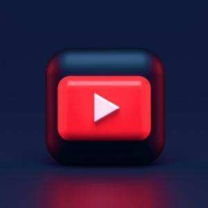 もうダラダラと見るのはやめよう!YouTube Premiumをお勧めする理由3選
