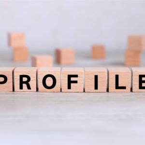 【就活の基礎】自己分析をやるべき理由と効率的なやり方3選