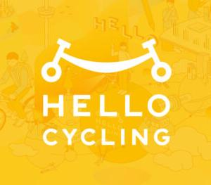【HELLO CYCLING】旅行先でも、日常使いでも活躍するシェアサイクルのご紹介