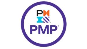 【PMP更新】60PDUの英語申請内容