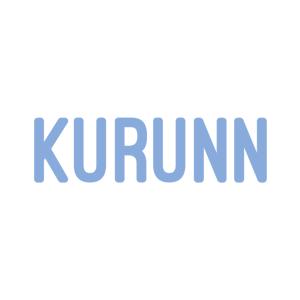 「流行り・かわいいを発信するメディア」KURUNN(クルン)が本日オープン♡