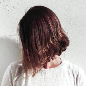 """大人気フィーノからヘアオイルが登場!ダメージを集中補修して""""つるサラ髪""""続く?男性編集部メンバーが正直レポ。"""