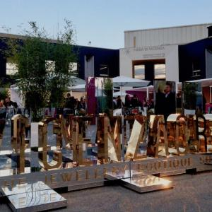 イタリア・国際宝飾見本市「VicenzaOro ヴィチェンツァオーロ」〜開催中!