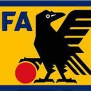日本サッカーについて①