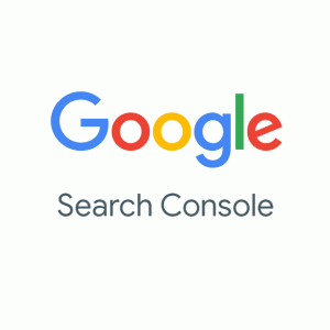 【エラー解消】Googleのインデックス登録、サイトマップ送信、robots.txt テスター