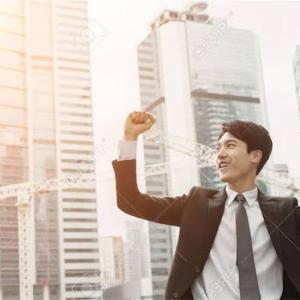 【必読】成功体験に潜む罠。成功するために必要なことを考え実行する方法。