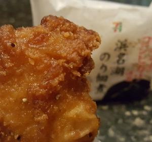 ☆今夜の鶏さん生活…(^.^)☆