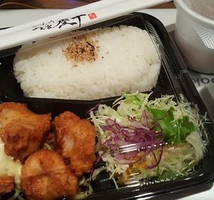☆今日の鶏さん生活…(^.^)☆