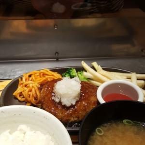☆今夜は肉食系~(^o^)/~~☆