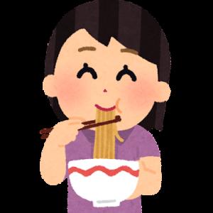もつ鍋ラーメンIN東京。ラーメンロッジにあったありそうでなかったもつ鍋ラーメンを偶然にも食べてきた話。