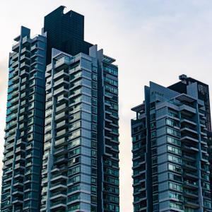 【首都圏版】築7年のマンションを分譲価格より800万円も高く売却できた7つの理由