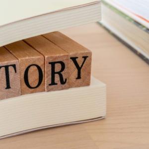 【キャリア】キャリアのストーリーを考える