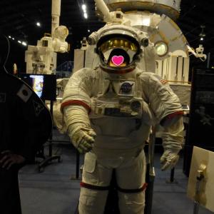 子連れ旅行・茨城《47都道府県の旅》NO.15 JAXA筑波宇宙センター「はやぶさ」の感動と宇宙の魅力を伝えたい