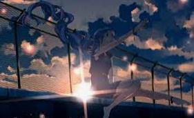 【n-buna – 夜明けと蛍 Part1】MV&歌詞を徹底考察! 或るひと夏の余韻に浸りたい方必見