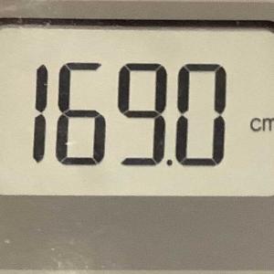 【雑記】ダイエットvol.9 本日の夫の体重-4.7kg(一日二食で簡単ダイエット)