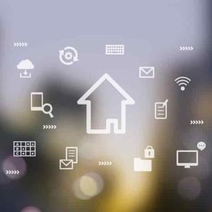 LANとインターネットの決定的な違いは何だろう