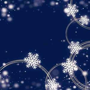 雪の結晶の形は、いっぱいあった|雪の結晶の作られ方