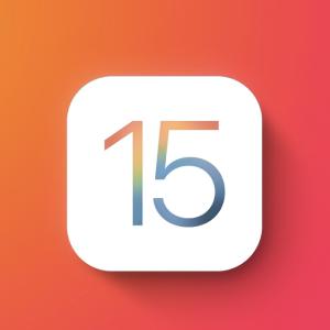 iOS15公開!そしてwatchOS 8もやっと来たかと長かったベータでの生活ヾ(`・ω´・)ゞw