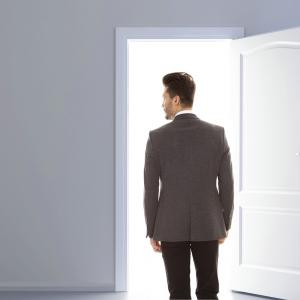 ターニングポイント【転職】35歳からの挑戦